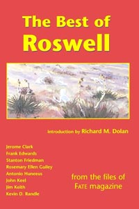 Best of Roswell