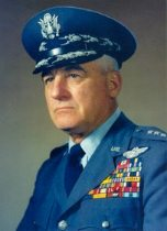 General Nathan F. Twining