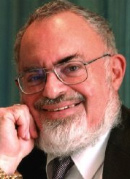 UFO Researcher Stanton Friedman